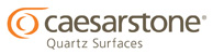 Caserstone Quartz Surfaces distributor