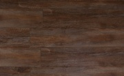 100% Waterproof Pure SPC Bluff Oak