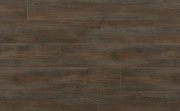 100% Waterproof Pure SPC California Black Oak