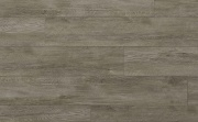 100% Waterproof Pure SPC Cherrybark Oak