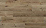 100% Waterproof Pure SPC Estra-W Sessile Oak