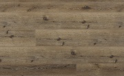 100% Waterproof Pure SPC Extra-Wide Holm Oak