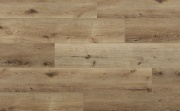 100% Waterproof Pure SPC Extra-Wide Water Oak