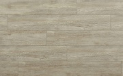 100% Waterproof Pure SPC Laurel Oak